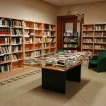 biblioteca-seccion-adultos-reinosa