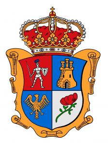 escudo-reinosa-vaciado