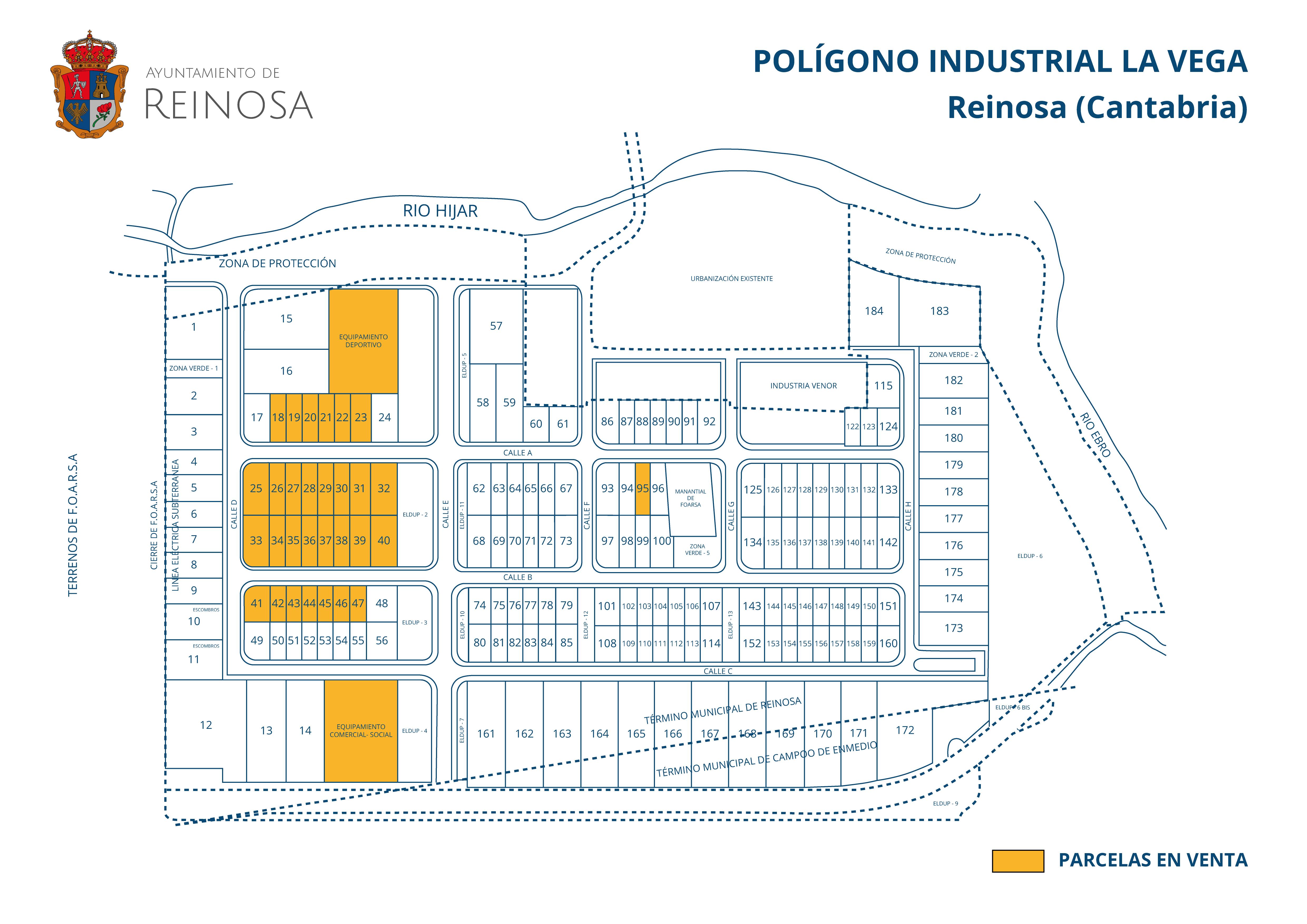 infografia-poligono-inustrial-la-vega-reinosa