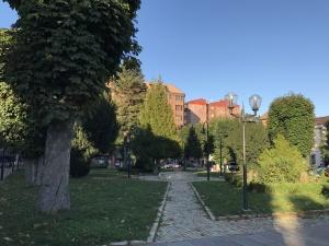 reinosa-cupido-parque