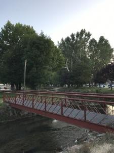 reinosa-campo-colorado-puente