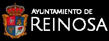 Logo del Ayuntamiento de Reinosa