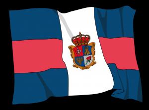 bandera-reinosa
