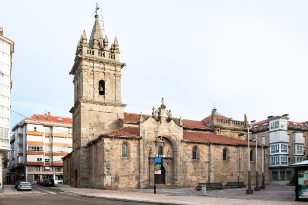 Autor: turismo Cantabria