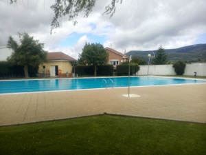 piscina-descubierta