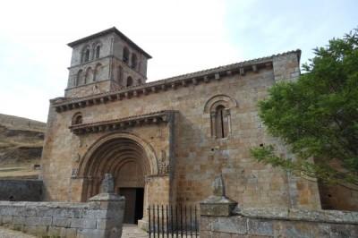 Autor: turismo de Cantabria