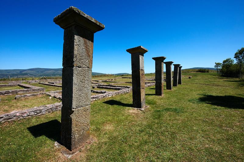 Autor: centros culturales Cantabria