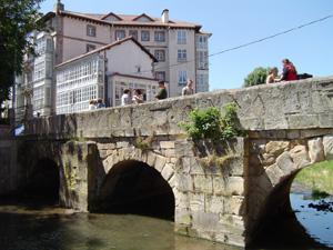 reinosa-puente-carlos-iii