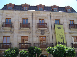 reinosa-edificio-oficina-turismo