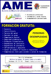 Microsoft Word - nuevo a4.doc