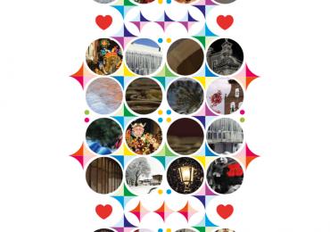 El Consistorio convoca un concurso de fotografía para ilustrar el calendario municipal de 2018
