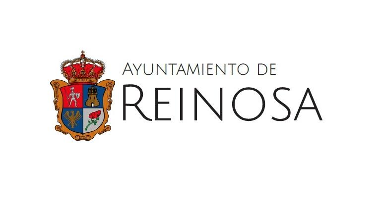 El Ayuntamiento de Reinosa estrena página web