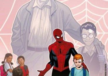 """El Consistorio distribuirá entre los escolares reinosanos 600 ejemplares del cómic """"Los vengadores. Acoso nunca más"""""""