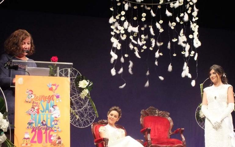 El poeta Carlos Hernández gana las Justas Literarias y José Ángel Corral el Concurso José Calderón Escalada