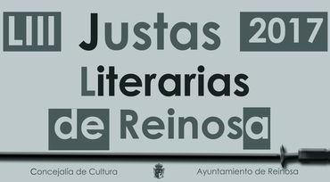 ACTAS DE LOS CONCURSOS LITERARIOS