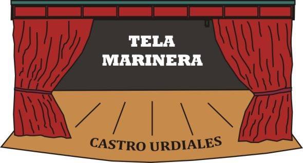 Ciclo Cultural de Otoño: Teatro – Nunca es tarde si…