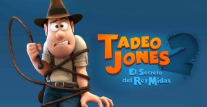 cabecera-tadeo-jones-2