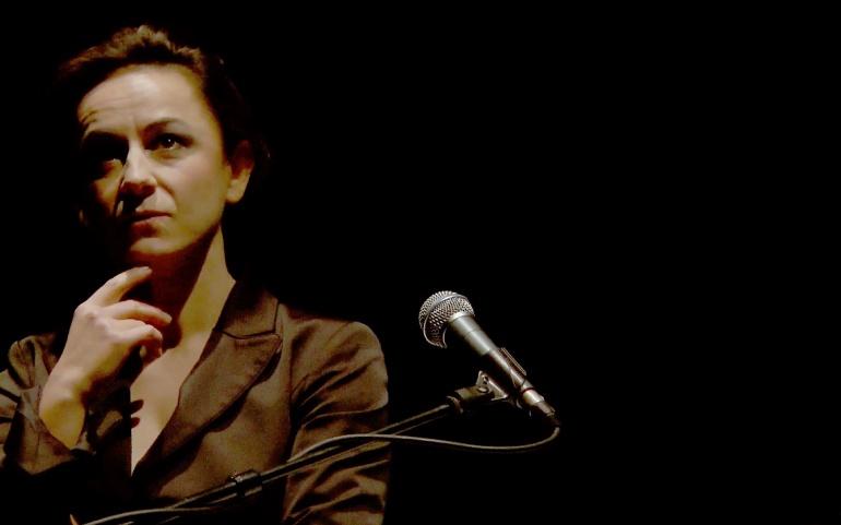 Ciclo Cultual de Otoño: Teatro – El año de Ricardo