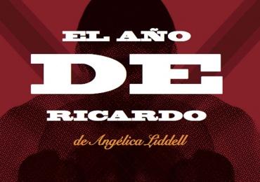 El Ciclo Cultural de Otoño programa la representación de El año de Ricardo