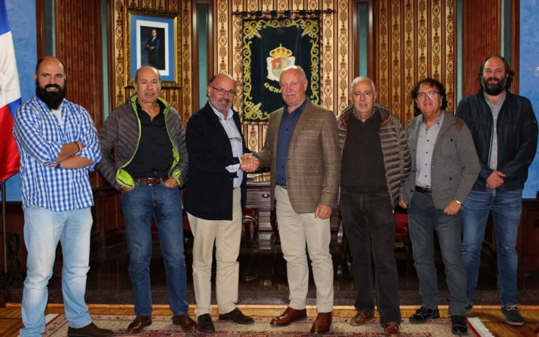 Cantur vuelve a aplicar a los vecinos de Reinosa una bonificación en el forfait anual de Alto Campoo