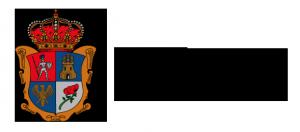 escudo-con-texto-horizontal-letra-negra