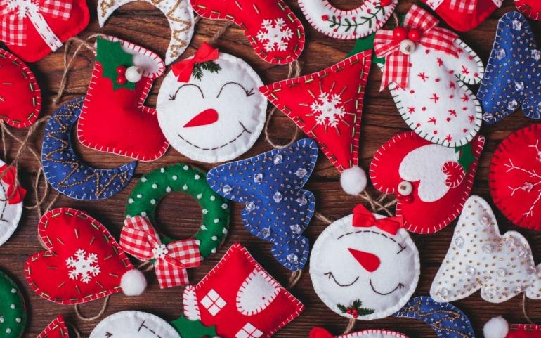 Todas las actividades navideñas del Ayuntamiento de Reinosa en un click