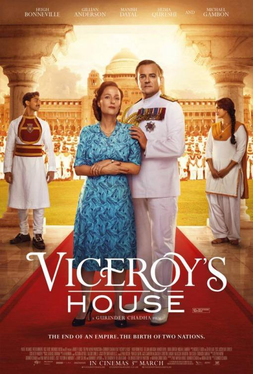 viceroy_s_house-675221312-large