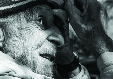 Reinosa proyecta este fin de semana las mejores películas de montaña