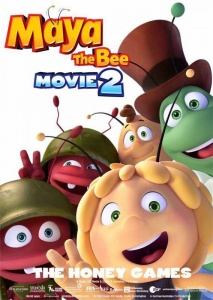 maya_the_bee_the_honey_games-924098268-large