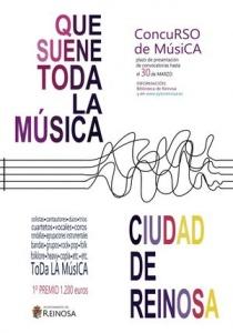 cartel-musica-2-rgb-370x370