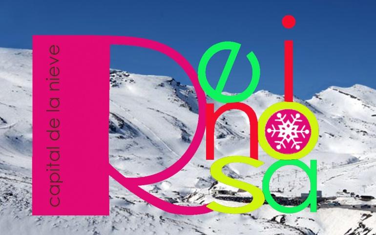 Agenda de eventos en #Reinosa para este fin de semana