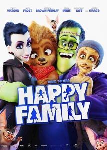 happy_family-122263122-large