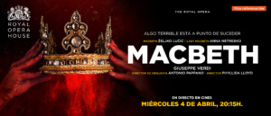 roh_endirectoencines_macbeth