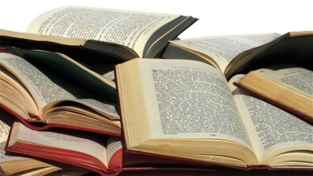 Reinosa celebra el Día del Libro
