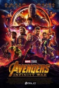 avengers_infinity_war-181539353-large