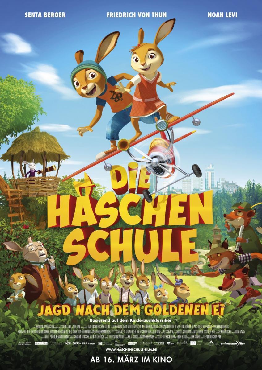 die_haschenschule-255036762-large