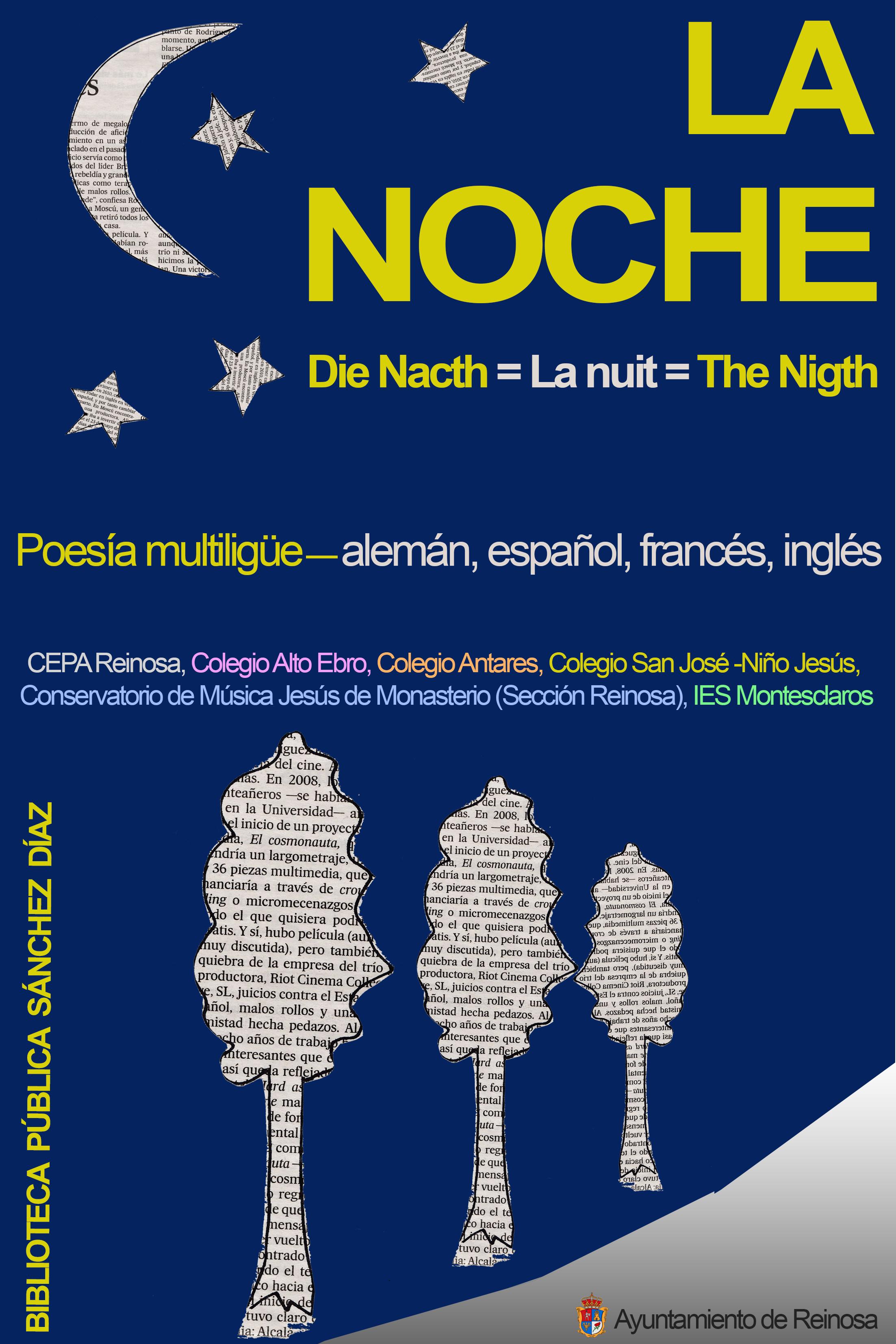 la-noche-1