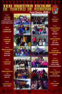 mustra-teatro-escolar-2018-2