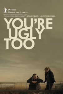 you_re_ugly_too-993886670-large