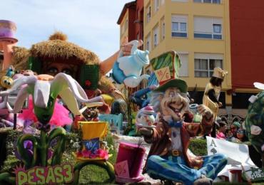 Convocado el Concurso de Carteles de las Fiestas de San Mateo 2018