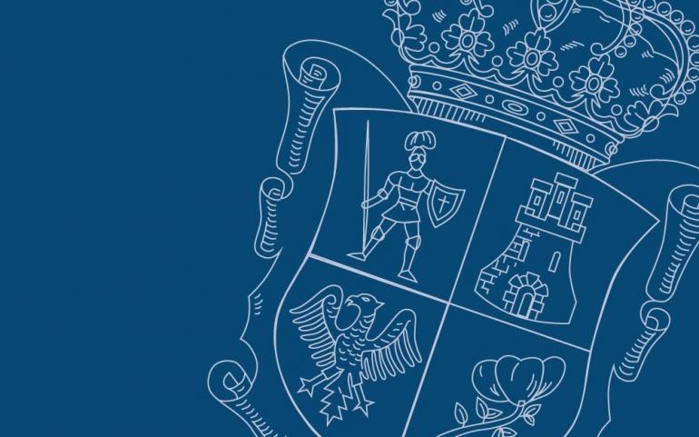 Reinosa, primer municipio en implantar una URA para mejorar el acceso a la página web del Consistorio