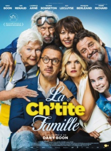 la_ch_tite_famille-648504789-large