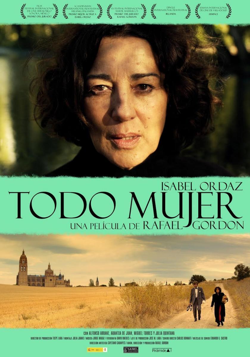 todo_mujer-833461231-large