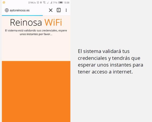020wifi-web