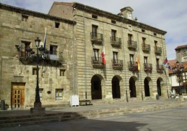 El Ayuntamiento inicia el proceso de licitación de nuevas obras de renovación de espacios públicos