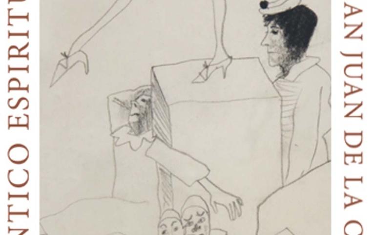 El Ayuntamiento y UNEATLANTICO inauguran el miércoles una exposición de grabados de Jorge Castillo
