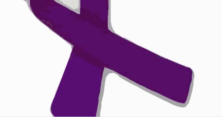 Frases contra la violencia de género - Ayuntamiento de Reinosa