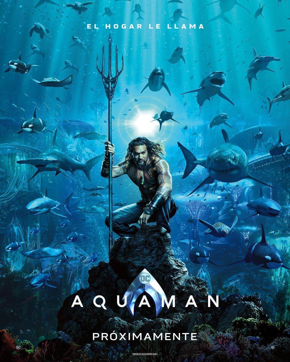 aquaman-713175290-large