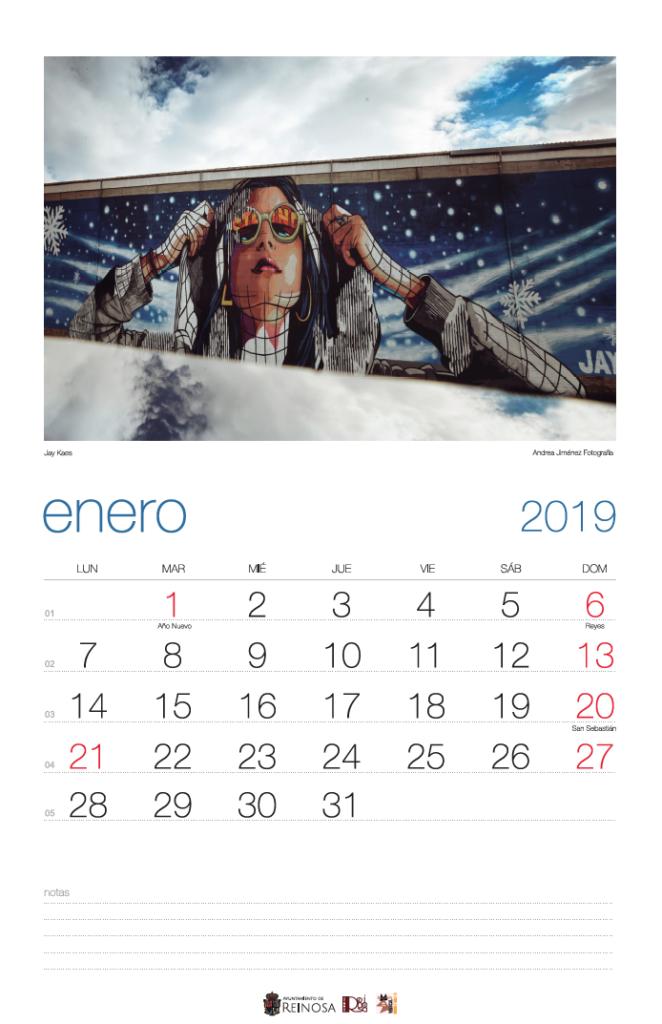 captura-de-pantalla-2019-01-04-a-las-12-01-14