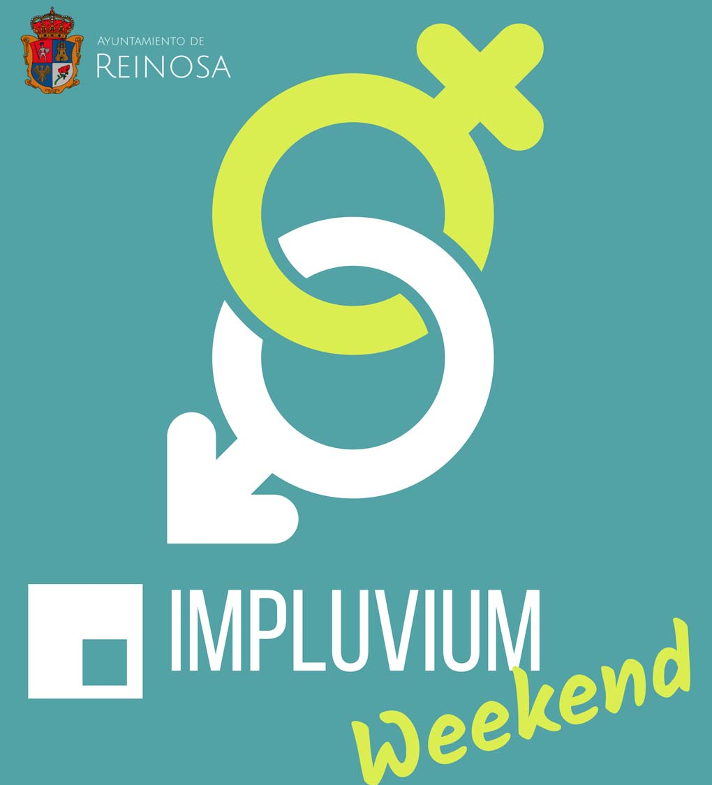 impluvium-weekend